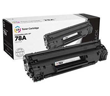Tips On Buying Toner Cartridges