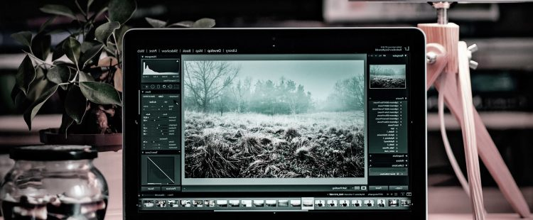 Tips To Get The Best Out Of Your Video Editing Software